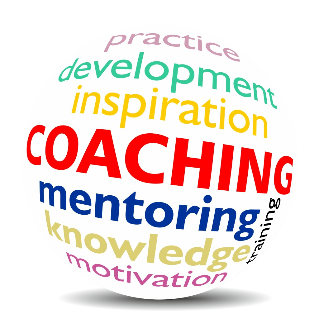 Importance of mentoring in business