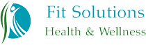 Fit Solutions Health and Wellness Services